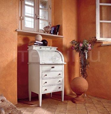 Бюро 1496 L0102 Tonin Casa