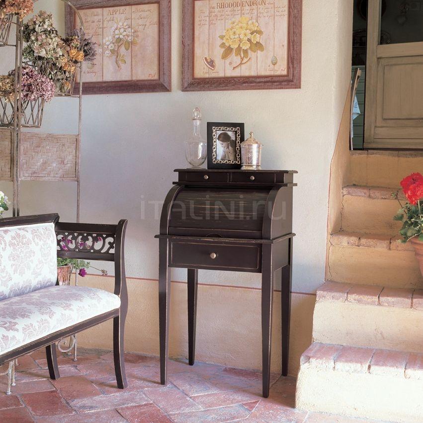 Бюро 4266 L5510 Tonin Casa