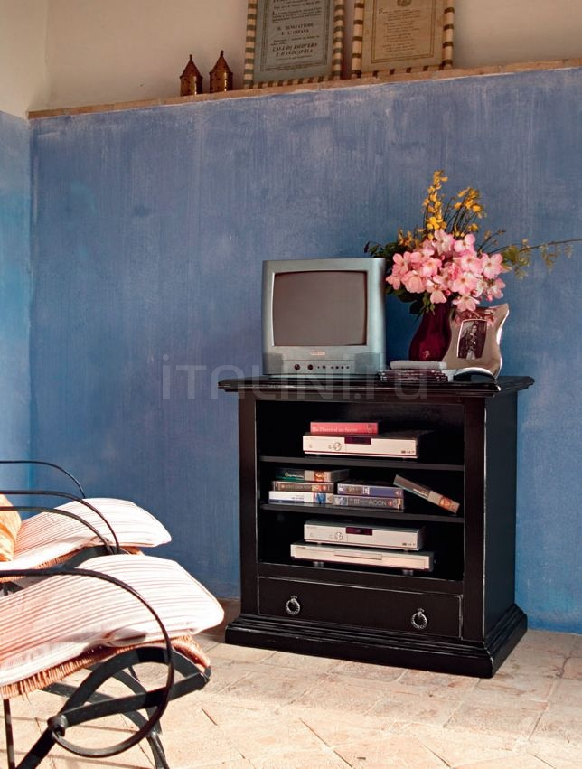 Тумба под TV 1402 L0262 Tonin Casa