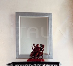 Настенное зеркало 4968 L56 фабрика Tonin Casa