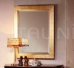 Настенное зеркало 4968 L85 фабрика Tonin Casa