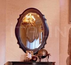 Настенное зеркало 1508 L5560 фабрика Tonin Casa