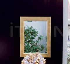 Настенное зеркало 4969 L85 фабрика Tonin Casa