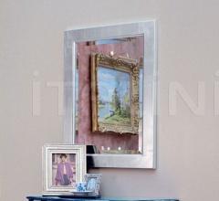 Настенное зеркало 4969 L56 фабрика Tonin Casa