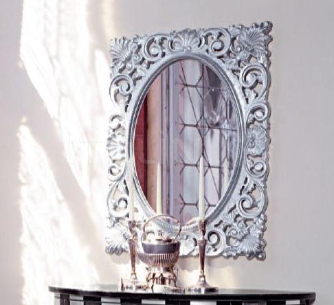 Настенное зеркало 1509 L56 Tonin Casa