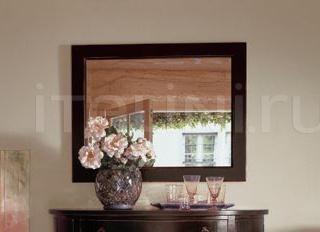 Настенное зеркало 4968 L5510 Tonin Casa