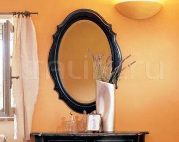 Настенное зеркало 1508 L0262 Tonin Casa