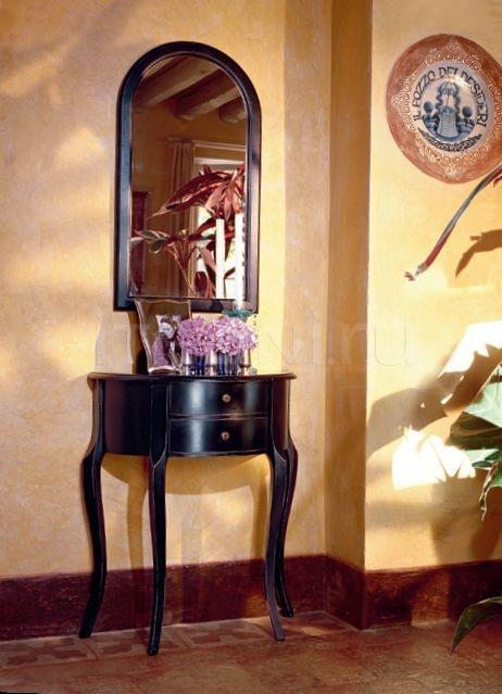 Консоль Palisa 4260 L0210 Tonin Casa