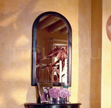 Настенное зеркало 4259 L0210 Tonin Casa