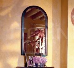 Настенное зеркало 4259 L0210 фабрика Tonin Casa