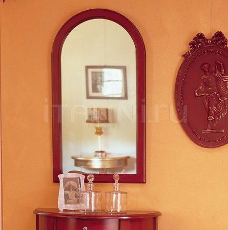 Настенное зеркало 4259 L0302 Tonin Casa