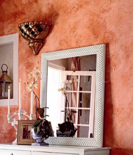 Настенное зеркало 1506 L0102 Tonin Casa