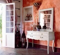 Консоль Venere 1513 L0102 фабрика Tonin Casa