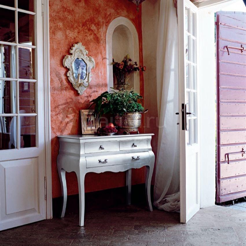 Консоль 1514 L56 Tonin Casa