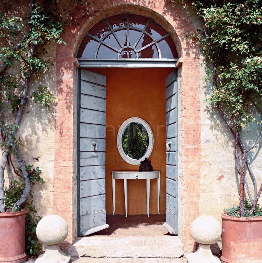 Консоль Libra 4262 L0110 Tonin Casa