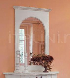 Настенное зеркало 3979 L0110 Tonin Casa