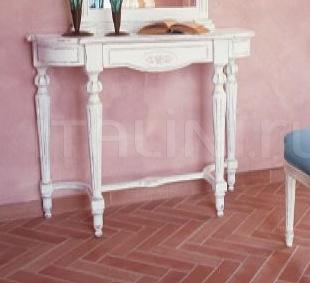 Консоль 1450 L0110 Tonin Casa