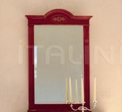 Настенное зеркало 1452 L0360 фабрика Tonin Casa