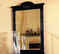 Настенное зеркало 1452 L0262 фабрика Tonin Casa