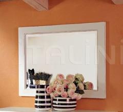 Настенное зеркало 4968 L0110 фабрика Tonin Casa