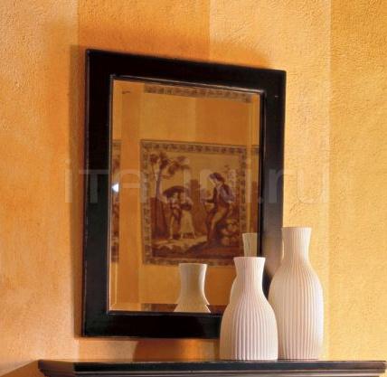 Настенное зеркало 4969 L0210 Tonin Casa