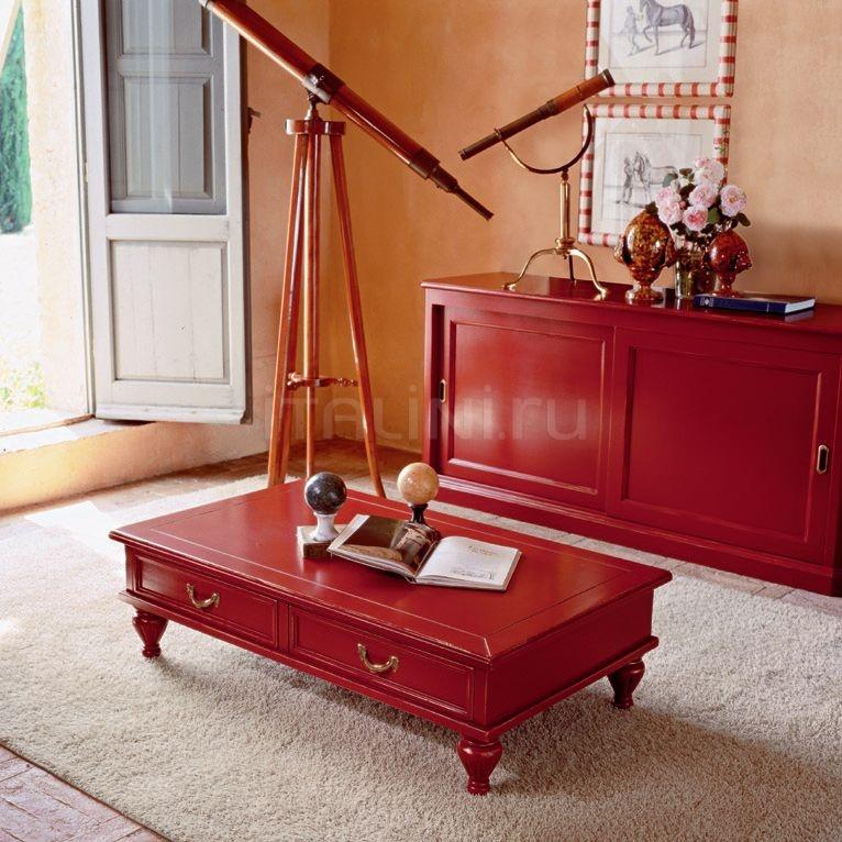 Журнальный столик 1560 L0360 Tonin Casa