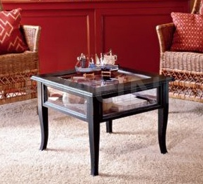 Журнальный столик 1300 L0210 Tonin Casa