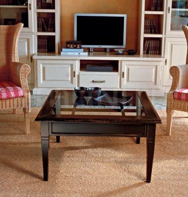 Журнальный столик 1563 L5510 Tonin Casa