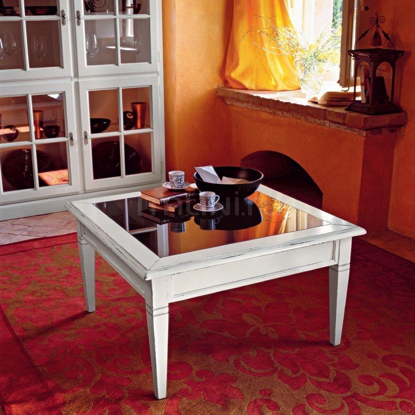 Журнальный столик 1563 L0102 V02 Tonin Casa
