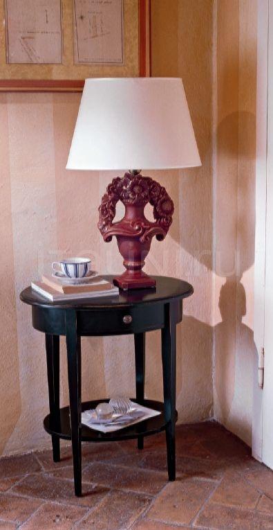 Столик 4255 L5510 Tonin Casa