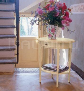 Столик 4255 L3010 Tonin Casa