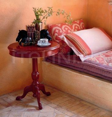 Кофейный столик 4161 L0360 Tonin Casa