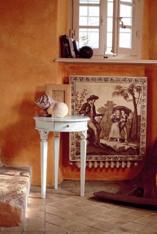 Столик 1352 L0102 Tonin Casa