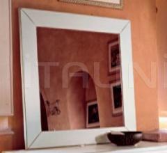 Настенное зеркало 3677 L0160 фабрика Tonin Casa