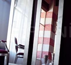 Напольное зеркало 3675 L56 фабрика Tonin Casa