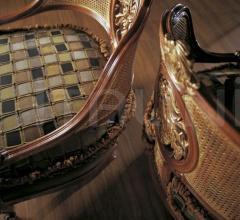 Кресло Matisse MAT-51 фабрика Jumbo Collection