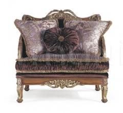 Кресло MAT-41 фабрика Jumbo Collection