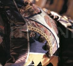 Кресло MAT-91 фабрика Jumbo Collection