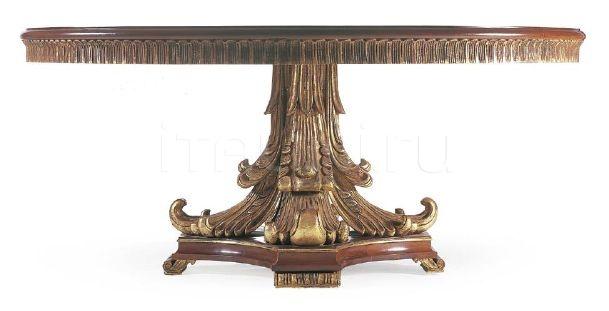 Стол обеденный Matisse MAT-14r Jumbo Collection