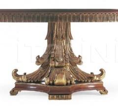 Стол обеденный Matisse MAT-14r фабрика Jumbo Collection