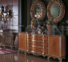 Настенное зеркало Matisse MAT-12 фабрика Jumbo Collection