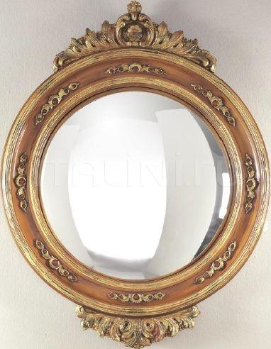 Настенное зеркало Matisse MAT-12B Jumbo Collection