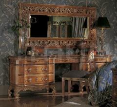 Итальянские столики туалетные - Туалетный столик Matisse Night MAT-03 фабрика Jumbo Collection