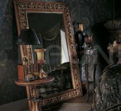 Напольное зеркало MAT-29 фабрика Jumbo Collection