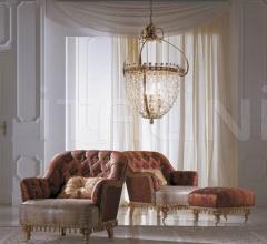 Кресло FRE-71 фабрика Jumbo Collection