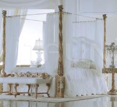 Кровать FRE-02 фабрика Jumbo Collection