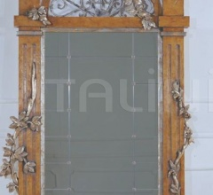 Напольное зеркало PIR-29 фабрика Jumbo Collection
