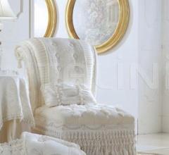 Кресло FRE-51 фабрика Jumbo Collection