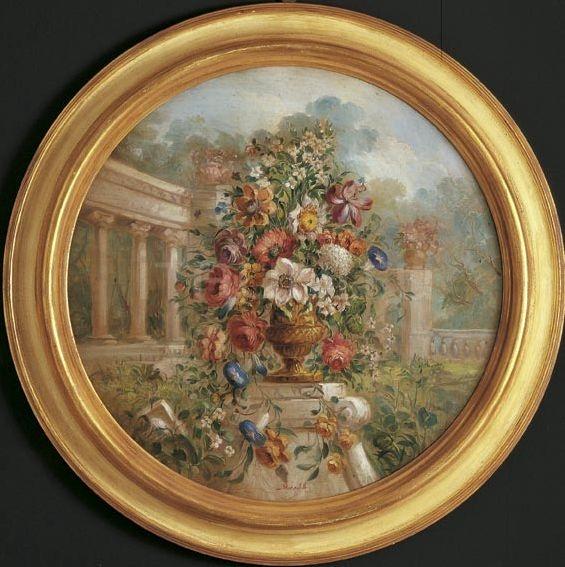Картина PAI-1501E Jumbo Collection