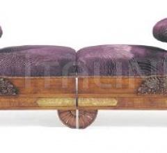 Пуф Coral CORA-45 фабрика Jumbo Collection